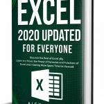 Excel 2020 The Best Of Excel 365 Learn In 7 Hours Formulas And Functions Free PDF