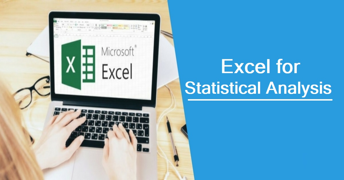 Data Analysis Fundamentals with Excel Free Course Linda 2021 Full link Google Driver