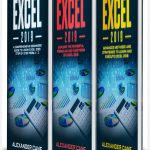 Excel 3 In 1 Beginners Guide Formulas And Functions Advanced Methods To Learn Excel Free PDF
