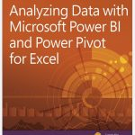 Analyzing Data with Power BI and Power Pivot for Excel FREE PDF